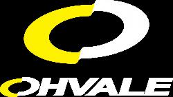 Logo Ohvale 2015